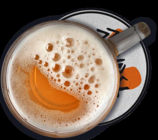 https://piperscorner.ie/wp-content/uploads/2017/05/beer_glass_transparent_01-e1620835159997.png