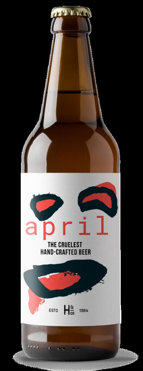 https://piperscorner.ie/wp-content/uploads/2017/05/beer_menu_01.png