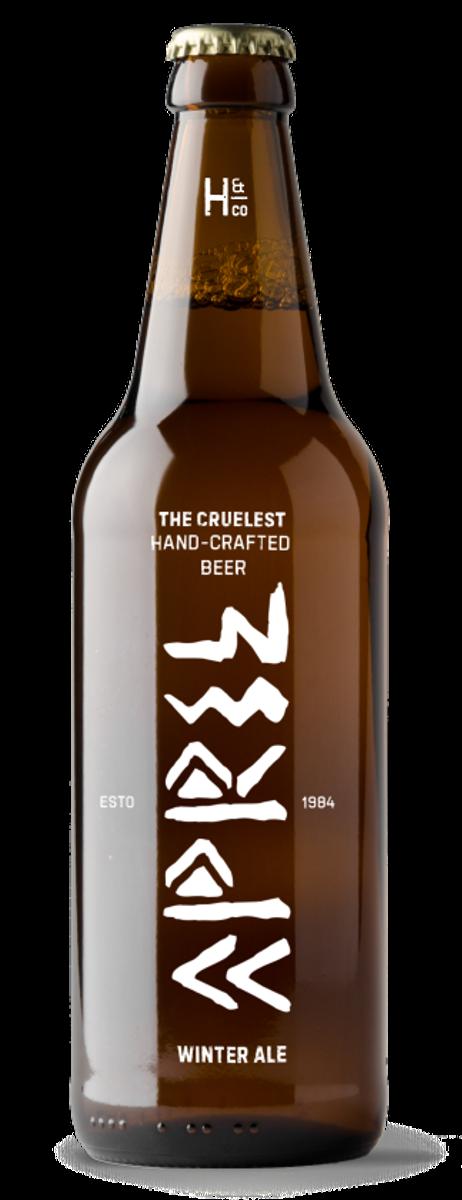 https://piperscorner.ie/wp-content/uploads/2017/05/beer_menu_03.png