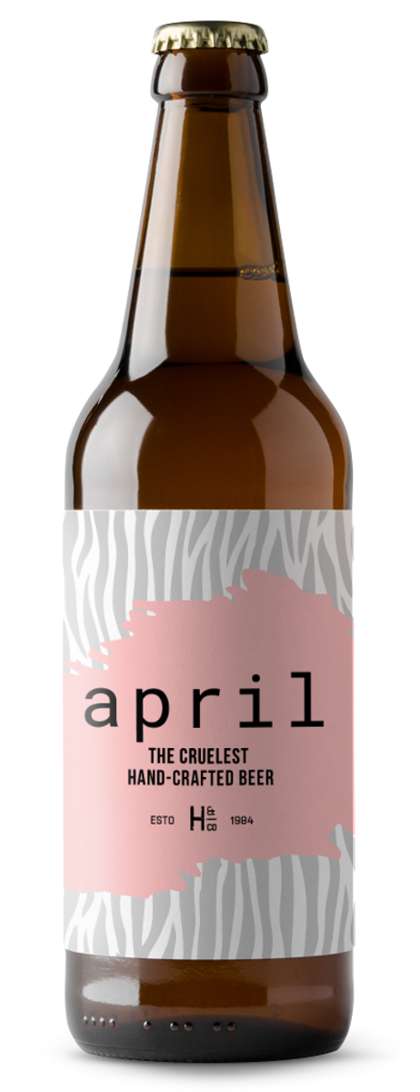 https://piperscorner.ie/wp-content/uploads/2017/05/beer_menu_05.png