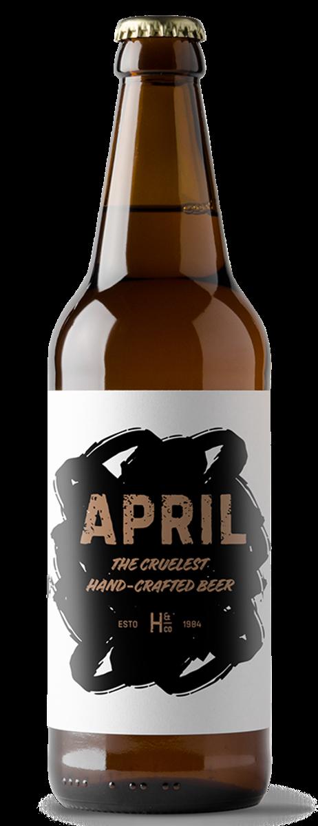 https://piperscorner.ie/wp-content/uploads/2017/05/beer_menu_06.png