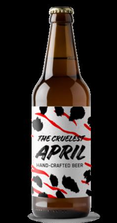 https://piperscorner.ie/wp-content/uploads/2017/05/beer_offer_02.png
