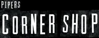 https://piperscorner.ie/wp-content/uploads/2021/05/Pipers-Corner-Shop_v1-320x123.png